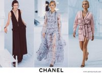 Charlotte-Casiraghi-Chanel-Spring-2021-Ready-to-Wear-collection.jpg