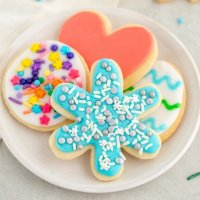 FROSTED COOKIES.JPG