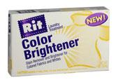 Box_ColorBright_sm.jpg
