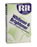 Box_WhiteBright.jpg