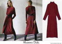 Queen-Letizia-wore-Massimo-Dutti-Limited-Edition-open-back-dress.jpg