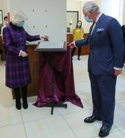 duchess-of-corwall-camilla-5.jpg