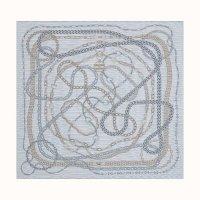 reaction-en-chaines-chemise-scarf-90--073750S 20-flat-1-300-0-1700-1700-q50_b.jpg