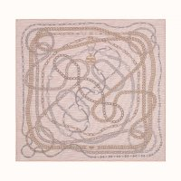 reaction-en-chaines-chemise-scarf-90--073750S 21-flat-1-300-0-1700-1700-q50_b.jpg
