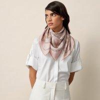 reaction-en-chaines-chemise-scarf-90--073750S 21-worn-7-0-0-1700-1700-q99_b.jpg
