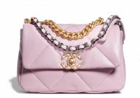 Chanel 19 Flap  NC022.png
