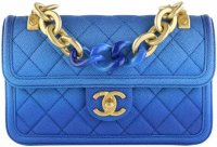 chanel-sunset-on-the-sea-caviar-small-flap-coral-blue-leather-shoulder-bag-0-1-540-540.jpg
