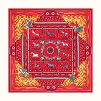 chale-140-kaleidoscope--713712SU02-flat-1-300-0-1700-1700-q99_b.jpg
