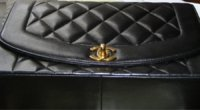 Chanel Flap Pictures 001.jpg
