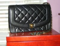 Chanel Flap Pictures 004.jpg