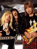 This Is Spinal Tap.jpg