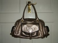 MarcJacobs Bag b 20Aug08.JPG