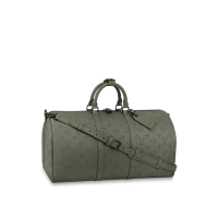 louis-vuitton-keepall-bandoulière-50-other-leathers-travel--M57963_PM2_Front view.png
