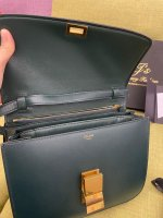 celine_classic_box_medium_1618153943_08be4767_progressive.jpeg