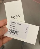 celine_classic_box_medium_1618153943_a70c31cc_progressive.jpeg