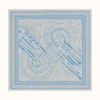 fouets-et-badines-bandana-shawl-140--243420S 11-flat-1-300-0-1700-1700-q99_b.jpeg