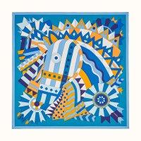 cheval-de-fete-scarf-90--003748SC09-flat-1-300-0-1700-1700-q99_b.jpeg