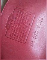 D627E3C5-4524-4826-BE78-DC7CE172545A.jpeg