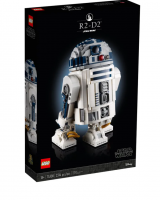 r2-2.png