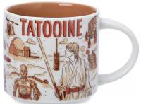 tatooine.png