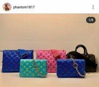 Screenshot_20210504-134022_Instagram.jpg