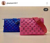 Screenshot_20210504-134024_Instagram.jpg