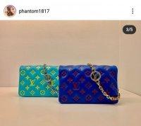 Screenshot_20210504-134028_Instagram.jpg