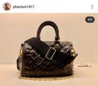Screenshot_20210504-134035_Instagram.jpg