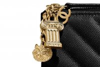 Chanel-Chevron-O-Cases-with-Charm-7.jpg