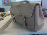 flap satchel.JPG