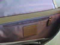 flap satchel inside.JPG
