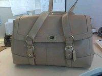 flap satchel 2.JPG