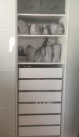 closet-full.png