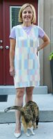 Pastel_Dress1.jpg