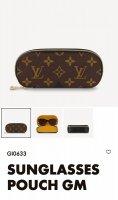 Screenshot_20210704-111611_Louis Vuitton.jpg