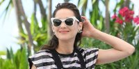 marion-cotillard-steps-out-for-bigger-than-us-photo-call-m-1.jpg