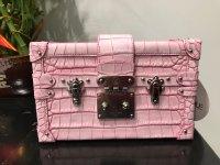 Pink Petite Malle.jpg