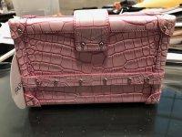 Pink Petite Malle2.jpg