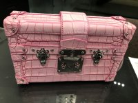 Pink Petite Malle4.jpg