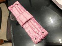 Pink Petite Malle3.jpg