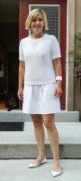 White-Dress_Sweater.jpg