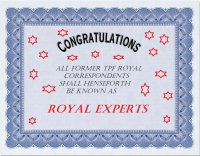 ROYAL EXPERTS01.jpg
