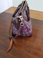 Purple Dooney Side.jpg