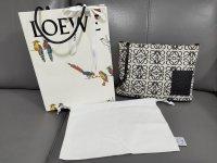 Loewe anagram jacquard pouch.jpg