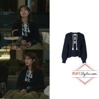 Monthly-Magazine-Home-Kdrama-Fashion-Jung-So-Min-Episode-11-1-3.jpg