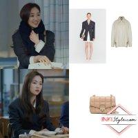 Vincenzo-Kdrama-Fashion-Jeon-Yeo-Bin-Episode-14-2-2.jpg