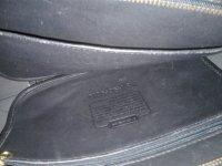 H9G 9819 Tote ll.jpg