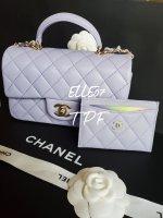 BeautyPlus_20210914135740267_save.jpg