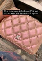 mini camera case iri pink.png