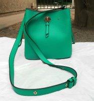 kate spade bucket green GEDC1548 (2).JPG